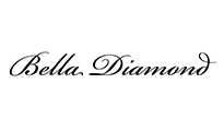 Bella Diamond