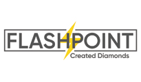 Flashpoint Created Diamonds