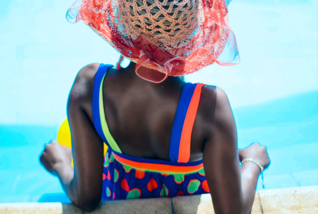 The Best Fashion Jewelry For Your Vacation